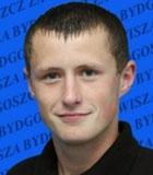 Damian Zielke