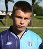 Wojciech Ziemba
