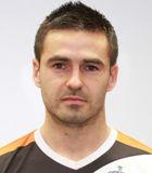 Krzysztof Ziemniak