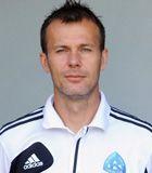 Marek Zieńczuk