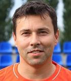 Tomasz Zientek