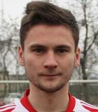 Adrian Ziętek