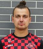 Jakub Zima