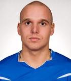 Daniel Zimny