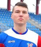 Grzegorz Zimoląg