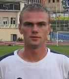 Maksim Zinowjew