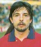 Jacek Ziober