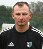 Tomasz Ziobro