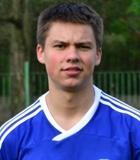 Kacper Zioła