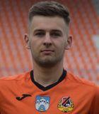 Kacper Ziółkowski