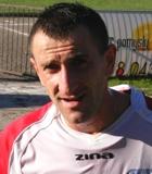 Janusz Złoczowski
