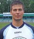Mateusz Żmigrodzki