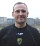 Grzegorz Żmija