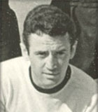 Janusz Żmijewski