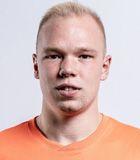 Karol Żmijewski