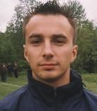Bartosz Żmuda