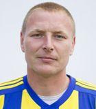 Grzegorz Zmuda
