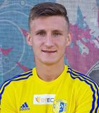 Jakub Żmuda