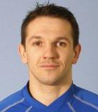 Paweł Żmudziński