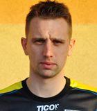 Michał Żółtowski