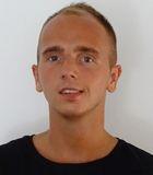 Piotr Żórański