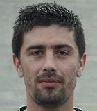 Hadis Zubanović