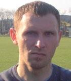 Dzidosław Żuberek