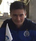 Jegor Zubowicz