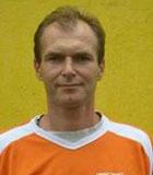 Roman Żuchnik