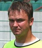Rafał Zuga