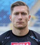 Krzysztof Żukowski
