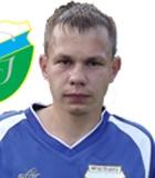 Rafał Żukowski
