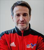 Maciej �urawski