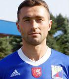 Marcin Żurawski