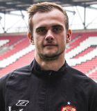 Marek Zuziak