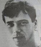 Janusz Zych