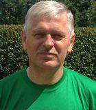 Jerzy Zygarek