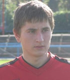 Kamil Zygmunt