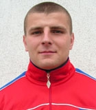 Michał Żyła