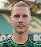 Paweł Żyra