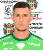 Mateusz Żytko