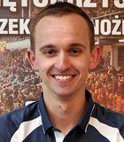 Kamil Adamski