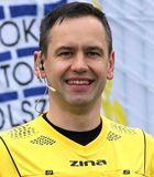 Artur Aluszyk