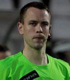 Konrad Aluszyk