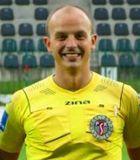 Mateusz Anielak