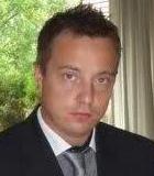 Łukasz Araszkiewicz
