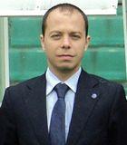 Ionuț Marius Avram