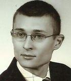 Jacek Babiarz