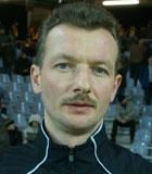 Zdzisław Bakaluk