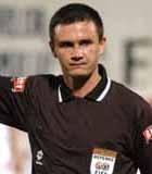 Pavel Cristian Balaj